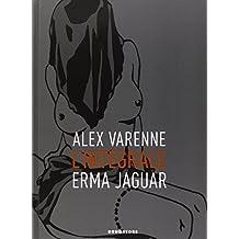 Erma Jaguar : L'intégrale