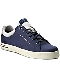 Pepe Jeans North Nylon, Sneakers Basses Homme