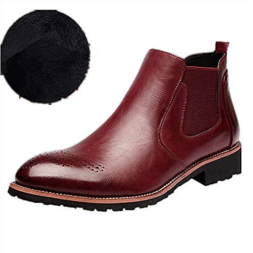 Retro Stiefel bei Kostumeh Kostumeh bei  1b3cf5
