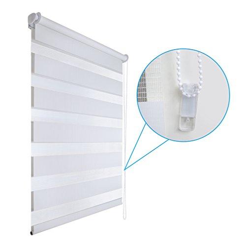 shiny-home-estor-doble-enrollable-para-ventanas-y-puertas-cortina-visillos-57150cm-blanco