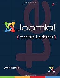Joomla! Templates