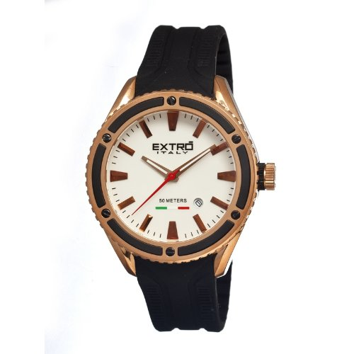 extro-italy-exm0010008si-rosetti-sport-mens-watch