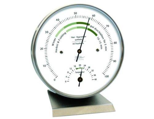 fischer-12201ht-01-termometro-color-plateado