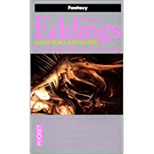 Chant 3 de la Mallorée : Le Démon majeur de Karanda de David Eddings ( 1 janvier 1993 )