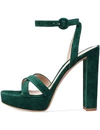 Suchergebnis FürGeflochten Sandalen Auf 46 Damen n0mv8NwO