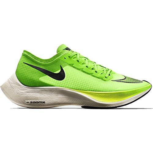 41bje7TAwOL. SS500  - Nike Zoomx Vaporfly Next% Mens Ao4568-300