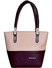 Gorgeous Women Handbag With Sling Bag - B079T124Z3
