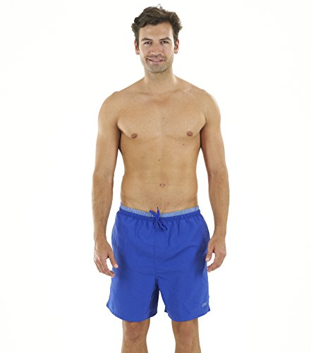 zoggs-mens-sandstone-swimming-shorts-blue-grey-x-large-38-40-inch-waist