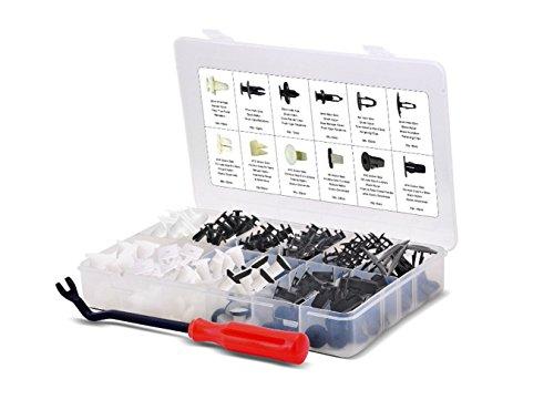 166-pcstoyota-coupez-vos-clips-ensemble-tailles-les-plus-populaires-et-les-applications-fermeture-a-