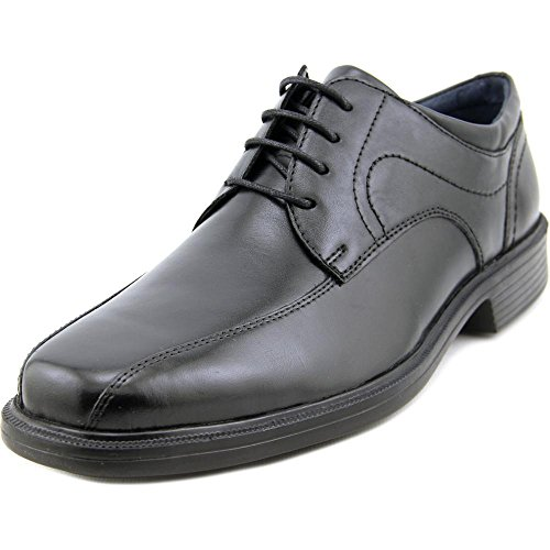 nunn-bush-cambridge-hombre-us-11-negro-zapato