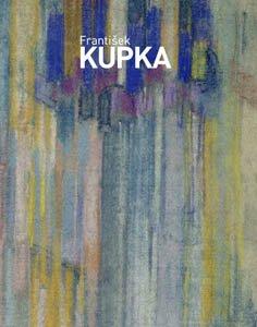 Frantisek Kupka (FUNDACIÓ JUAN MIRÓ)