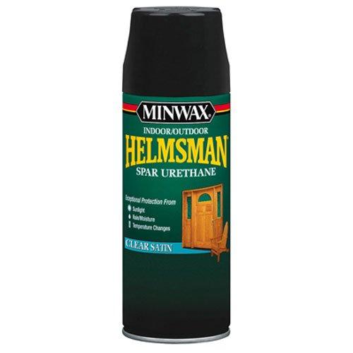 minwax-33255-satin-finish-helmsman-spar-urethane