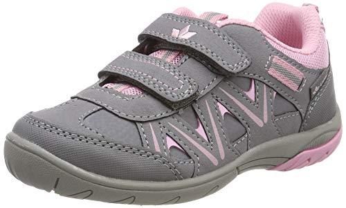 Lico Kolibri V H, Sneakers Basses Fille