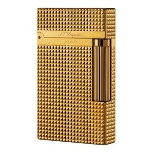 st-dupont-accendino-ligne-16284-gold-plated-2