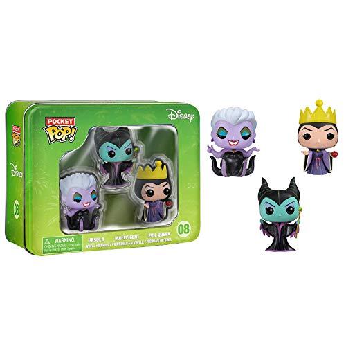 n Set - Disney Maleficent ()