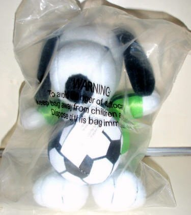 metlife-soccer-snoopy-plush-by-metlife-snoopy