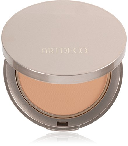 artdeco-make-up-gesicht-hydra-mineral-compact-foundation-nr-60-1-stk
