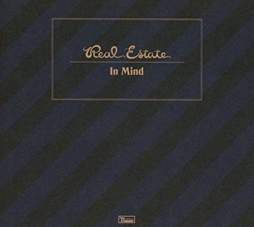 in-mind