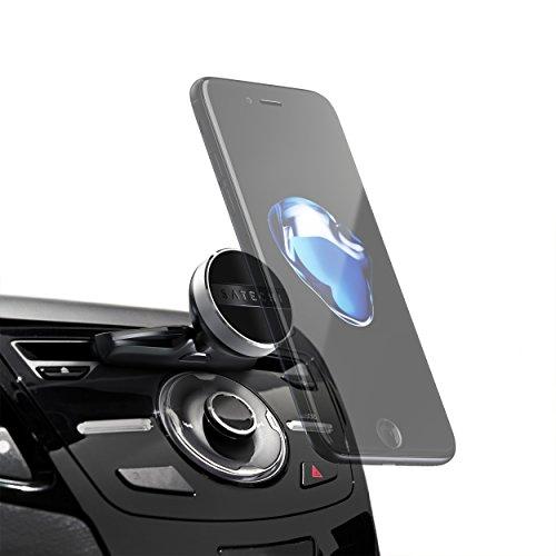 satechi-soporte-universal-para-smartphones-para-colocar-en-ranura-de-cds-para-iphone-7-plus-7-se-6-p