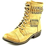 Nine West Triumph 3Y Boot