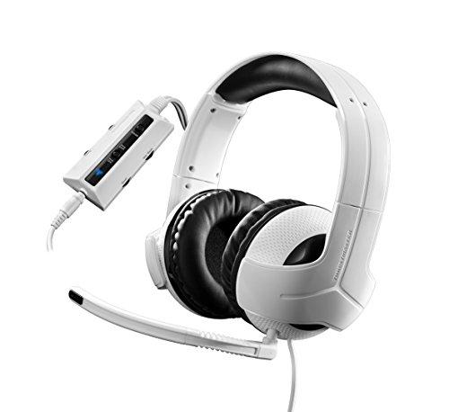 Thrustmaster Y-300CPX Universal Gaming Headset 41bjn3WJFOL