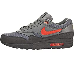 Nike Air Max 1 Fb Sneakers Men