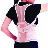 Schulterstütze für eine richtige Körperhaltung, Size L (81-102cm) preisvergleich bei billige-tabletten.eu