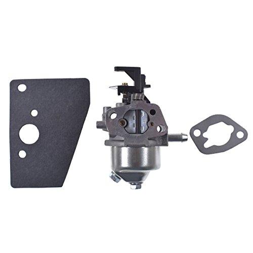 JRL Carburateur pour Xt650 Xt675 sur Toro Husqvarna MTD OEM Véritable 253t 14-853-55-s