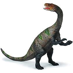 Collecta - Figura Lufengosaurus (88372)