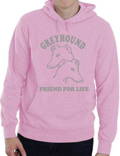 greyhound-dog-lover-hoodie-great-gift-idea-in-6-colours-x-large-pink