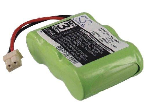 techgicoo-600mah-replacement-battery-for-radio-shack-435501