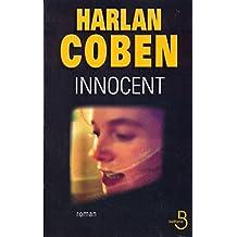 Innocent (LA VIE AMOUREUS) (French Edition)