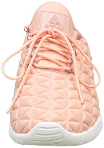 Asfvlt - Speed, Scarpe da ginnastica Unisex – Adulto Rose (Naked Pink Triangle)