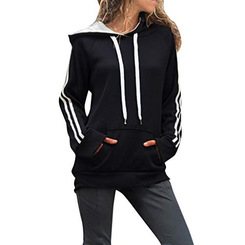 Women's Sexy Casual Tops, Women Casual Long Sleeve for sale  Delivered anywhere in Ireland