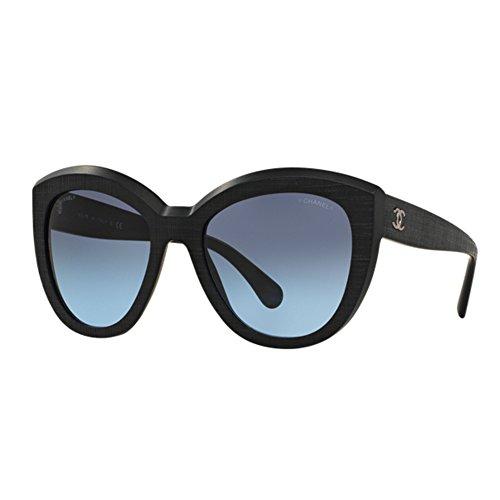 Chanel ch5331 1462s2 occhiali da sole sunglasses donna 2016 sonnenbrille woman