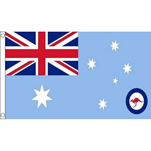 bandera-de-australia-real-fuerza-aerea-australiana-150x90cm-bandera-royal-australian-air-force-ensig