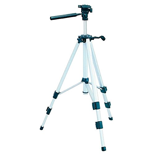 Eurosell - Dreibeinstativ 360° kompakter Stativ Kamera Fotostativ 56 - 138cm inkl. Tasche passend für Canon EOS 100D 1000D 700D 600D 750D 760D 70D 1200D IXUS 150 155 160 170 145 132 240HS 255HS 275HS 265HS 510HS 500HS