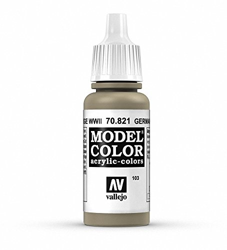 vallejo-model-color-17-ml-acrylic-paint-german-cam-beige-world-war-ii