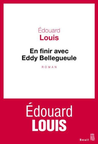 """<a href=""""/node/54336"""">En finir avec Eddy Bellegueule</a>"""