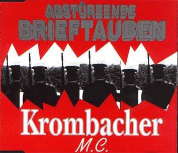 krombacher-m-c-1993