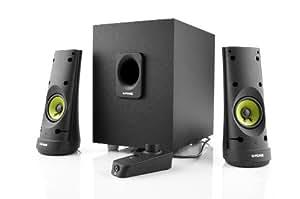 OTONE 2.1 Valeo Multimedia Speaker System