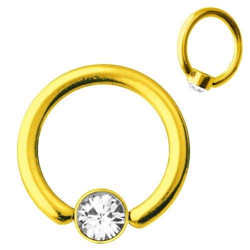 piercing-smiley-frein-lvre-dor-titane-12-mm-swarovski-elements-blanc-diamtre70-mm