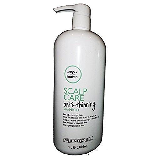 paul-mitchell-tea-tree-scalp-care-anti-thinning-shampoo-338-oz-liter-by-tea-tree