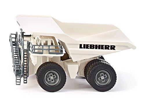 siku-super-liebherr-muldenkipper-t264