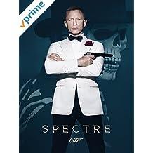 Spectre [dt./OV]