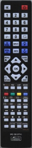 reemplazo-mando-a-distancia-para-videocon-nordmende-vst-dtv-incluye-2pilas-de-duracell