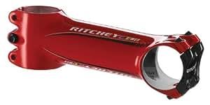 Ritchey - Potence WCS C260 6° Rouge Brillant - Potences
