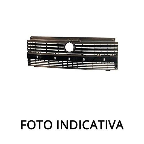 MANIGLIA PORTA DESTRO YPSILON 03>08 11 PLEX CROM