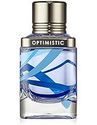 Paul SmIth Optimistic Eau de Toilette for Men - 50 ml