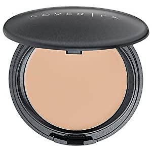 Cover FX Total Cover Cream Foundation P30 0.42 oz by Cover FX